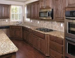 Ceramic Tile BacksplashFull Size Of Kitchen Ceramic Backsplash - Ceramic tile backsplash