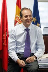 Javier Muoz Cuesta, nuevo socio de Martnez-Echevarra. Prosigue el cambio de tarjeta de profesionales de la judicatura y la magistratura que dan el salto a ... - 1347908026_0
