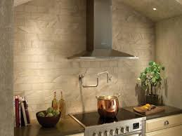 Kitchen Backsplash Tile Designs Pictures 100 Backsplash Ideas For Kitchen Walls Kitchen Backsplash