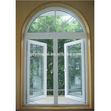 round window round window suppliers and manufacturers at alibaba com