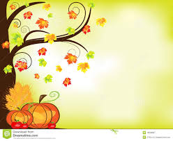 free animated thanksgiving clipart thanksgiving backgrounds