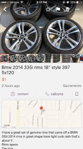 100 ideas bmw 335i run flat tires on cassyroop com