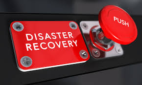 Business Continuity And Disaster Recovery Plan Template A Deeper Look Into Disaster Recovery Kanatek