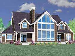 Two Story Craftsman House Plans Best 25 6 Bedroom House Plans Ideas Only On Pinterest