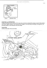 nissan altima won t start solved my 01 nissan altima overheated because of a broken fixya