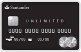 Santander Business Debit Card The Most Exclusive Credit Cards In The World Finder Com Au