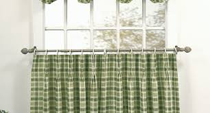 Elegant Kitchen Curtains by Certainty Roman Style Blinds Tags Roman Curtains White And Grey