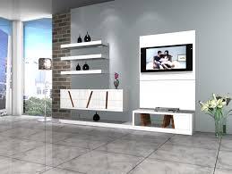 Latest Tv Cabinet Design Wonderful Tv Units Design In Living Room Along With Modern Tv