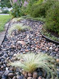 landscape backyard landscape design ideas for your garden home