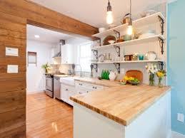 Kitchen Cabinets Designs Photos by Modular Kitchen Cabinets Pictures Ideas U0026 Tips From Hgtv Hgtv
