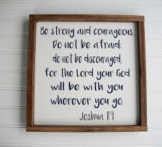 Bible Verses For The Home Decor You Are A Child Of God Bible Verse From Psalm 139 Made Into A