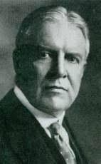 Henry Lumley Drayton
