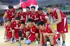 SEA Games Basketball: Singapore beat Indonesia by 14 points for.