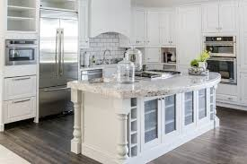 Kitchen Cabinets Springfield Mo Decor Cool Cabinets By Home Decorators Locations For Home