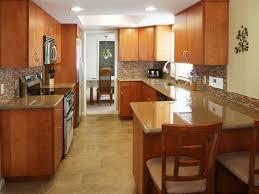 kitchen island kitchen designs with peninsula kitchen design