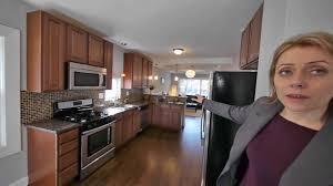 a 3 bedroom 2 bath open floor plan home for 219 900 youtube