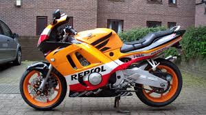 honda cbr 600cc for sale f3 fairing kits cbr forum enthusiast forums for honda cbr owners
