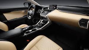 lexus nx turbo top gear 2015 lexus nx 300h fwd savage on wheels
