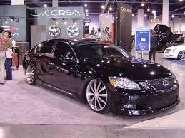 lexus gs 450h hybrid occasion lexus gs 2012 car review pinterest cars wheels and dream cars