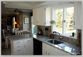 kitchen budget kitchen remodel farmhouse kitchen remodel white