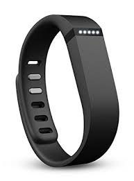 amazon how long until black friday ends amazon com fitbit flex wireless activity sleep wristband black