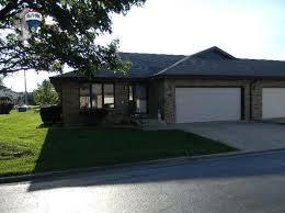 big deck joliet real estate joliet il homes for sale zillow