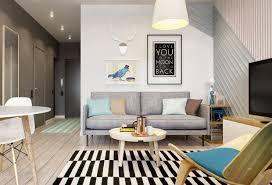 Studio Apartment Design Plans 2 Simple Super Beautiful Studio Apartment Concepts For A Young