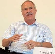 Onlinereports - News - Marcel Burri: Ein Kripo-Chef der alten ... - picBurriMarcel6-07