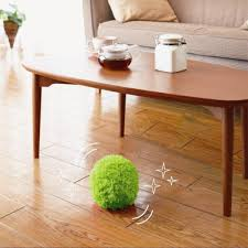 Cleaning Robot by Microfiber Mop Cleaning Robot Wood Floor Cleaning Robot Sweeper