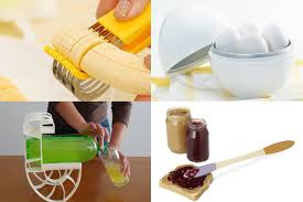 hey limerick pa here are 10 of the most useless kitchen gadgets