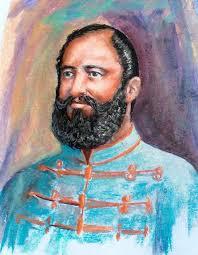 Damjanich János