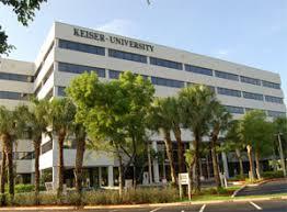 Colleges in Fort Lauderdale FL   Keiser University Keiser University colleges in fort lauderdale fl