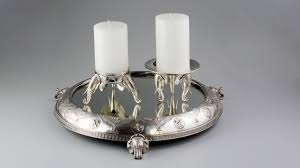 online shopping india home decor home accents candle votive