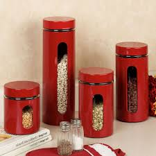 tuscan kitchen canister sets simple tuscany vineyard grapes wine