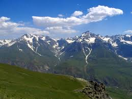 Image result for mountains