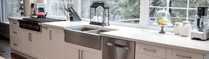 Home Decor Stores Oakville Oakville Kitchen And Bath Centre Oakville On Ca L6l 4a8