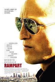 Rampart / Бастион (2011)