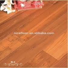 Teak Floor Mat Burma Teak Solid Wood Flooring Burma Teak Solid Wood Flooring