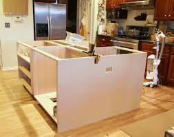 Built In Kitchen Cabinets Kitchen Island Cabinets Kitchen Islands With Seating Of Kitchens