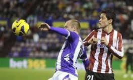 Herrera: \u0026quot;Valverde me parece un entrenador muy bueno\u0026quot; - Athletic ... - vizcaya-noticias-201305-08-media-herrera--300x180-264xXx80