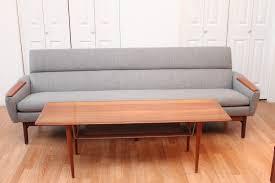 Mid Century Modern Sofas by Sofas Center Esme Designeryle Mid Century Modern Sofa Collection