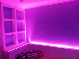 led lights for bedroom lmtxt with in interalle com