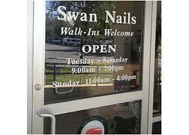3 best nail salons in gainesville fl threebestrated