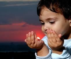 اغتنموا شعبان ليوصلكم الى بر الامان في رمضان images?q=tbn:ANd9GcTip8YWpFP_QAVVqS6Gx0l0epljMXlwhmSbHAW-RULOG4yjAMtC