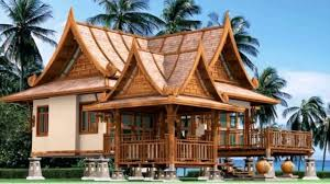 thai home design prodigious house plans 25 cofisem co