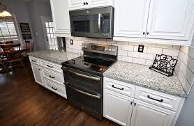 Kitchen Cabinet Wholesale Distributor Kitchen Cabinet Distributors
