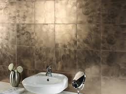 download bathroom designer tiles gurdjieffouspensky com