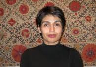 Video: Mizrahi Activist Letter