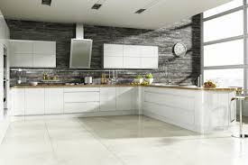 modern kitchen backsplash glass u2014 onixmedia kitchen design