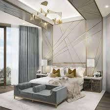 Best  Master Bedroom Design Ideas On Pinterest Master - Designs for master bedroom